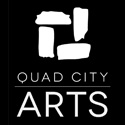 Quinteto Latino in Quad Cities